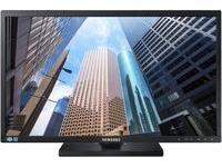 Samsung Serie 4 54,6cm S22E450MW 16:10 (22