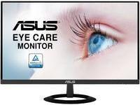ASUS 68,6cm Design VZ279HE D-Sub HDMI IPS
