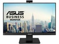 ASUS 60,5cm Commerc.BE24EQK DP+HDMI IPS Spk FHD-Webcam