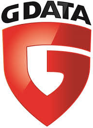 G DATA Total Security 3 pc 1 jaar