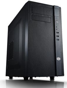 VoorjaarsActie Core i5 9400 16GB DDR4 960GB SSD WiFi OP=OP