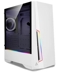 Game-PC Core i7 9700K 32GB 1TB SSD RTX2080 8GB Super
