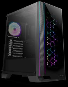 Game-PC Core i9 9900K 850W 32GB 1TB SSD RTX2080 8GB Super