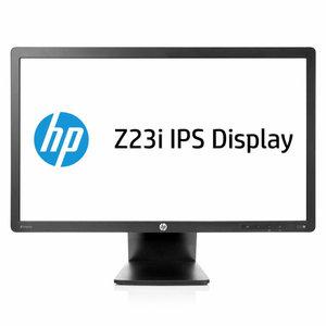 """HP Z23i 23"""" Full-HD monitor refurbished"""
