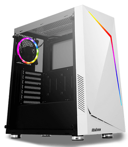 Game-PC Core i9 9900K 32GB 1TB SSD RTX2060 Super 8GB