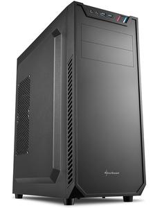 Power-X Core i9 9900K EightCore 64GB 1000GB M.2 SSD USB3