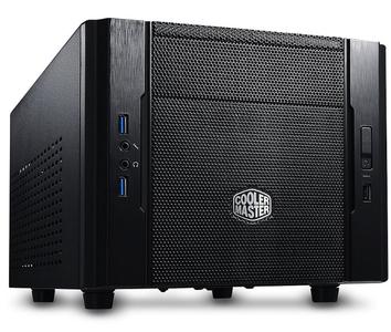Game-PC AMD Ryzen 7 3700X 32GB 1TB SSD RTX2060 Super 8GB Win10