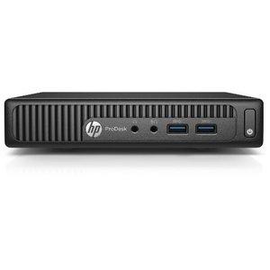 HP ProDesk 600G2 mini Intel Core i5-6600T 8GB 128GB SSD