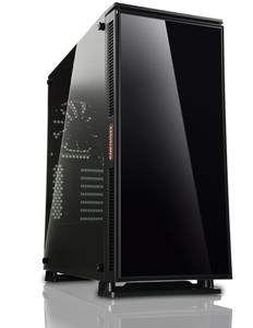 AFHAALACTIE Core i7 11700K EightCore 64GB 500GB SSD M.2 + 1TB SSD DisplayPort USB3