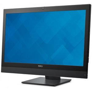"""Dell OptiPlex 7440 All-in-One 23.6"""" Core i5 6600 16GB 512GB SSD Win10"""
