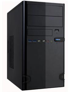 Actie Core i5 10400 16GB DDR4 480GB SSD WiFi Windows 10 PRO OP=OP