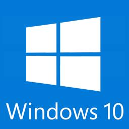 Microsoft Windows 10 64-bit UK DVD OEM (Engels)