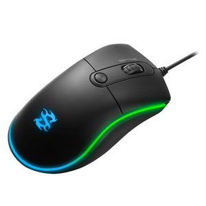 Sharkoon SKILLER SGM2 Optical Gaming Mouse