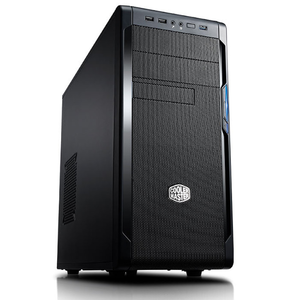 Pro-PC Core i7 8700 SixCore 32GB 480GB SSD USB3