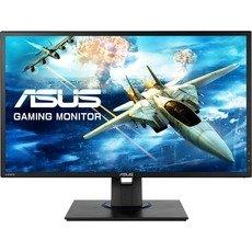 """ASUS VG245HE 24"""" Gaming Monito"""